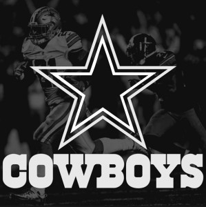 Episode 6 - STF Crew - Nolte Got a Cat, Cowboys vs. Steelers, 2016 Sucked