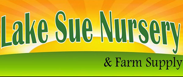 Lake Sue Nursery and Farm Supply